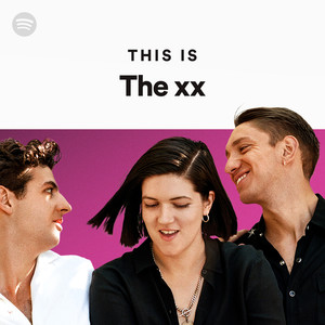 This Is: The xxのサムネイル