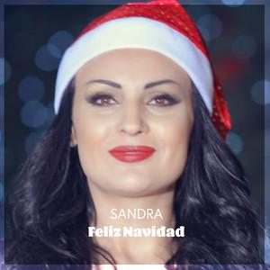 Feliz Navidad Albümü