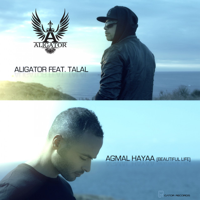 Agmal Hayaa (Beautiful Life)