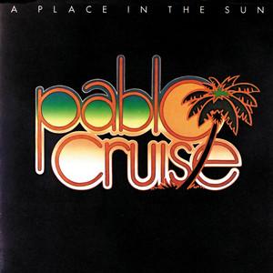 A Place in the Sun album