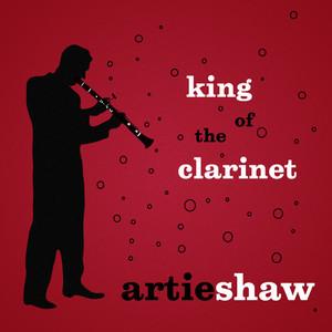 King of the Clarinet album