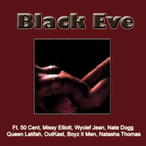 Black Eve album