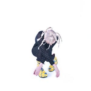 Choke - Poppy