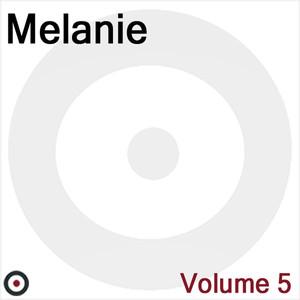 Vol. 5 album