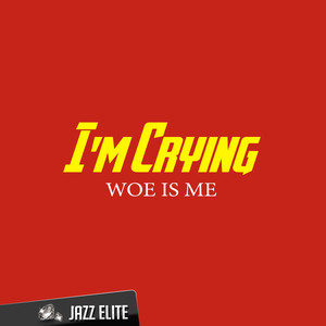 Woe Is Me album