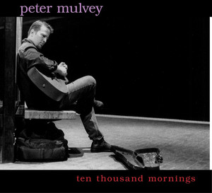 Ten Thousand Mornings album