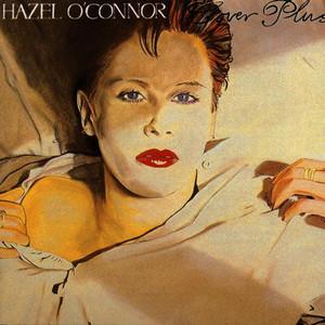 Cover Plus album