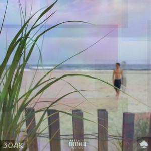 Beach Island - Jeremy Zucker