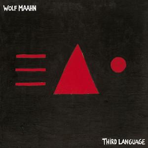 Third Language (Remaster) album