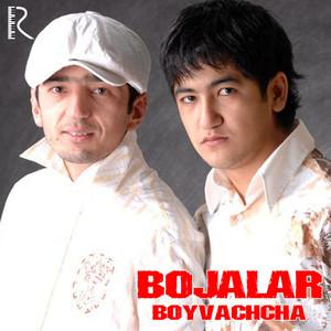 Boyvachcha Albümü
