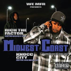 Midwest Coast Albümü