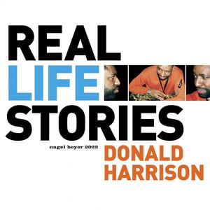 Real Life Stories album