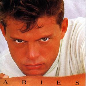 Aries album