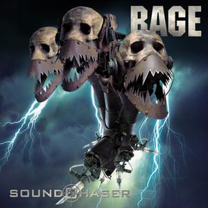 Soundchaser album