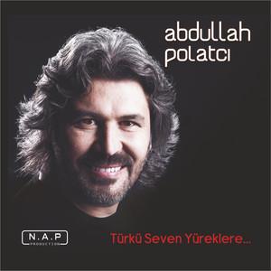 Türkü Seven Yüreklere Albümü