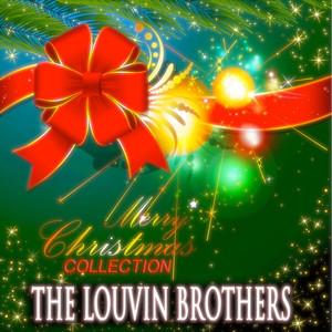 Merry Christmas Collection album