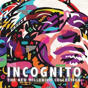 The New Millenium Collection album