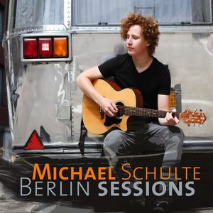 Berlin Sessions Albumcover