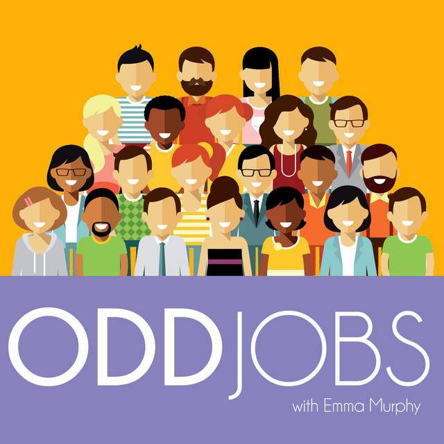 3: Odd Jobs - National Trauma and Crime Scene Cleaning