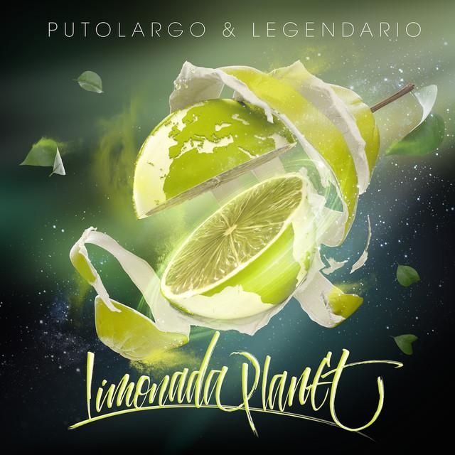 Limonada Planet
