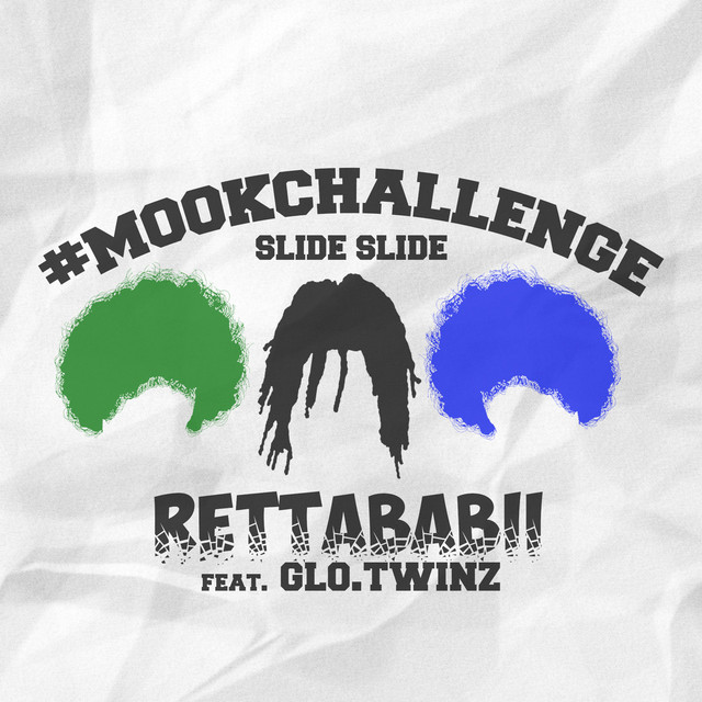 slide slide mookchallenge dance mix feat glo twinz a song by