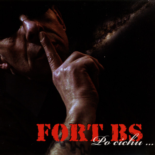 Fort Bs