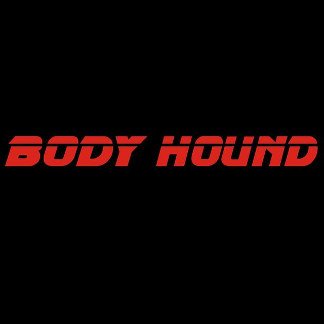 Body Hound
