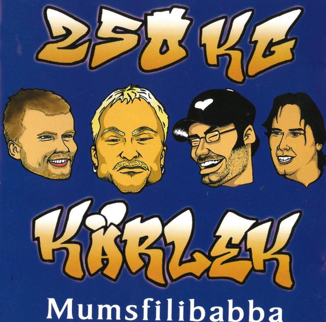 Mumsfilibabba