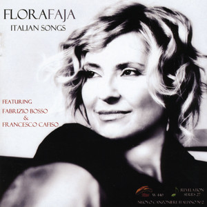 Italian Songs album