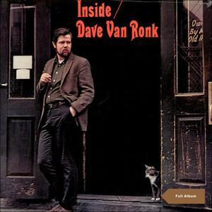 Inside Dave Van Ronk (Original Album with Bonus Tracks) album