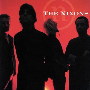 The Nixons album