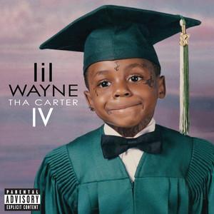 Tha Carter IV Albümü