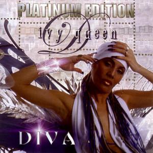 Diva: Platinum Edition album