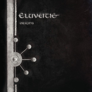 Eluveitie, The Call of the Mountains på Spotify