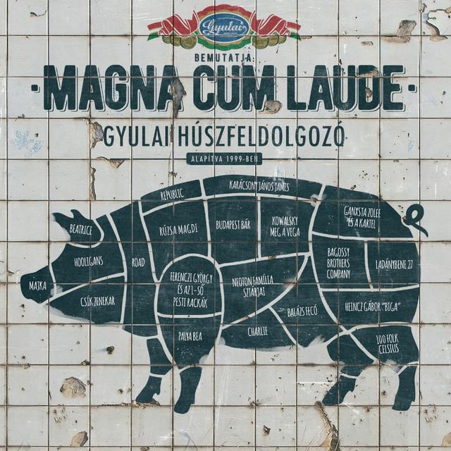 More by Magna Cum Laude