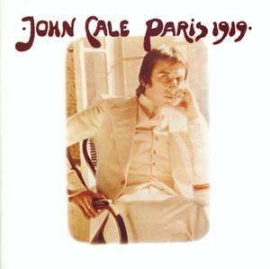 Paris 1919 album
