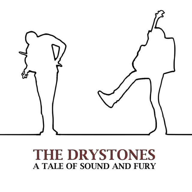 The Drystones