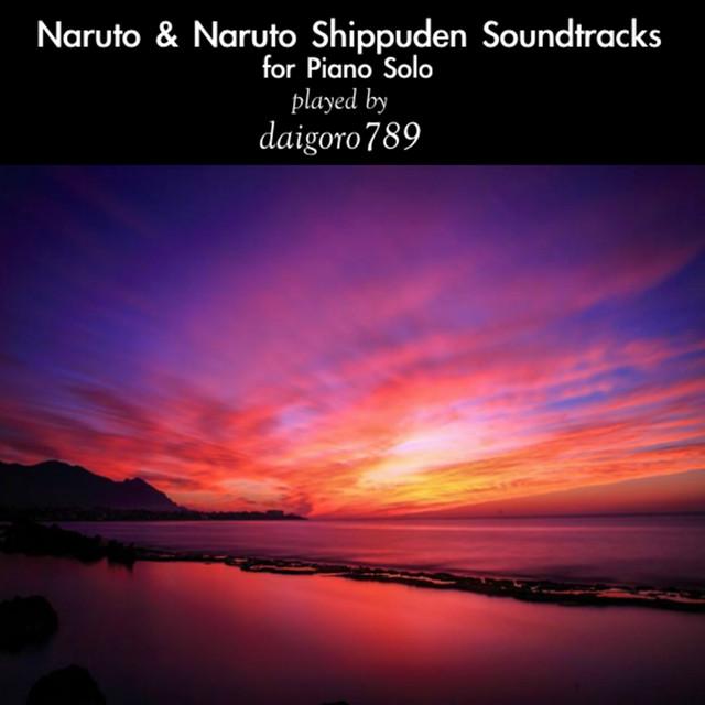 Key & BPM for Wind: Naruto Ending 1 by daigoro789 | Tunebat