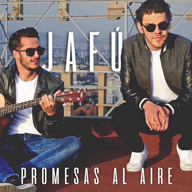 Promesas al Aire