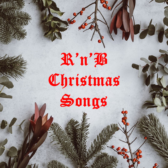 The Christmas Song. By Ne-Yo, Tasha Cobbs Leonard