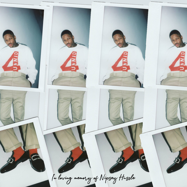 Album cover for 4REAL 4REAL by YG