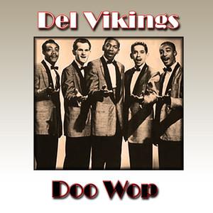 Del Vikings Doo Wop album