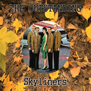 The Outstanding Skyliners