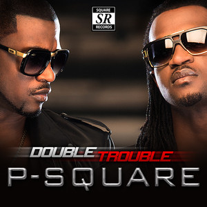 Picture of P-Square