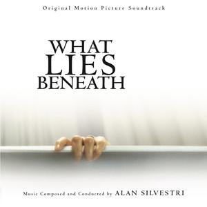 Alan Silvestri Reunited cover