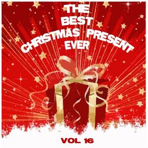 The Best Christmas Present Ever, Vol. 16 album