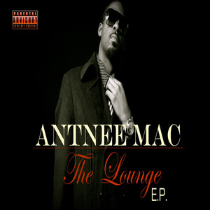 The Lounge EP album