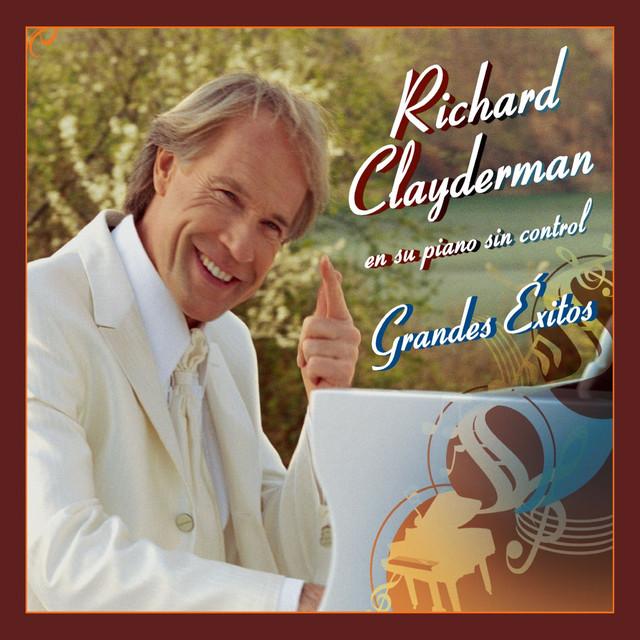 CD GRATUITO DOWNLOAD CLAYDERMAN RICHARD