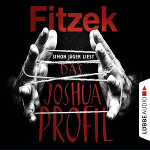 Das Joshua-Profil Audiobook