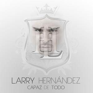 Capaz De Todo album
